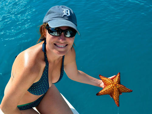 Create your own unforgettable experience from a private charter in the Virgin Islands