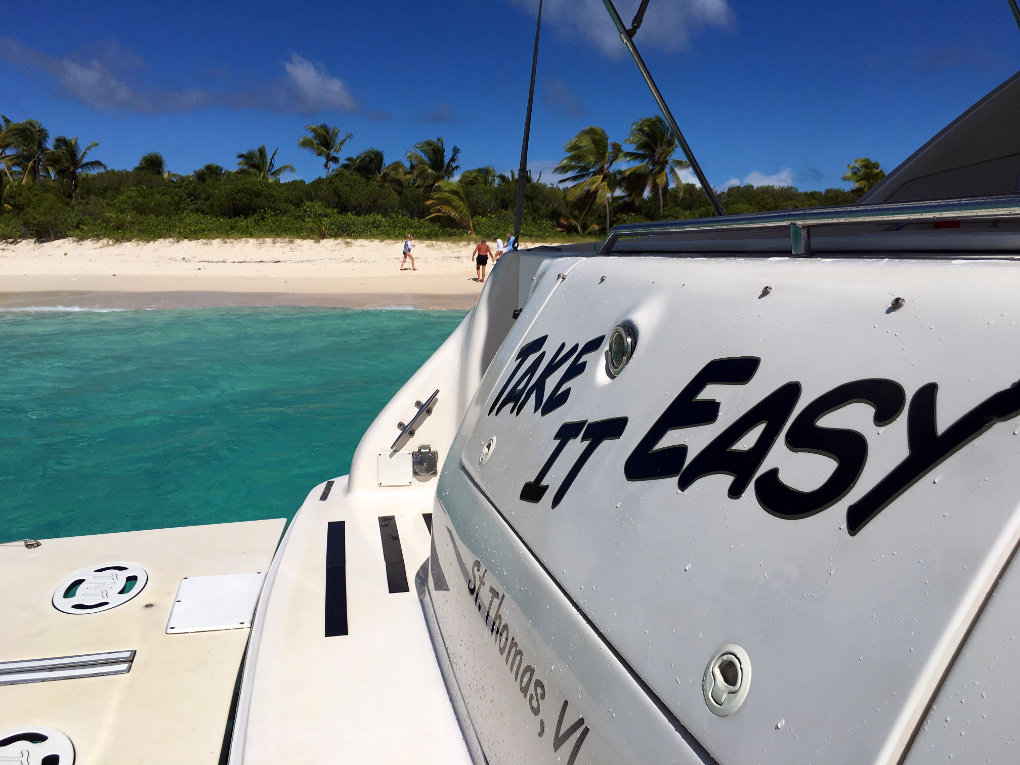 kenny-chesney-owned-yacht-name-6th-gear-virgin-islands-take-it-easy-custom-charters